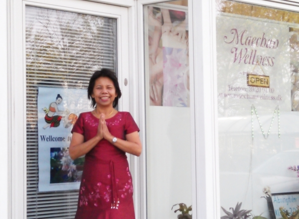 billig thai massage kobenhavn escort